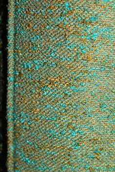 Fresh Swirls Online Discount Drapery Fabrics And Upholstery Fabric