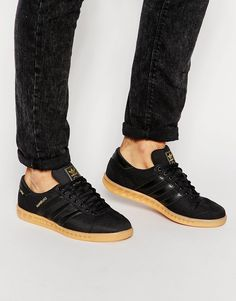 adidas originals seeley trainers d68867