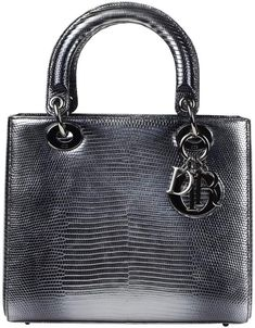 c47a02fff4ef Buy second-hand DIOR handbags for Women on Vestiaire Collective.