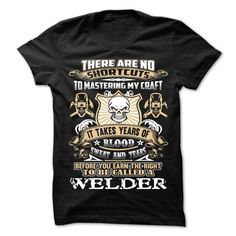 82252071 WELDER T-Shirts, Hoodies, Sweatshirts, Tee Shirts (21$ ==