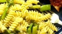 ... Snap Peas Please on Pinterest | Sugar snap peas, Snap peas and Snap