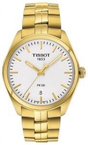 T101.410.33.031.00 TISSOT T-Classic PR 100 Men Watch