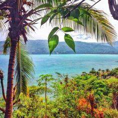 Revive Hsiti with Voluntourism ~Jacmel, Haiti Vacation Places, Places To Travel, Places To Visit, Italy Vacation, Honeymoon Destinations, Port Au Prince, Venice Travel, Tropical Art, Grenada