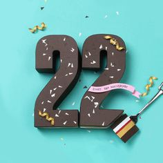 [SSG.COM] 이마트 창립 22주년 기념행사 Typo Design, Graphic Design, Event Banner, Event Page, Sale Poster, Unique Image, Anniversary Sale, Typography Poster, Popup
