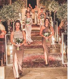 30 Ideas De Wedding Dresses Vestidos De Novia Novios Bodas