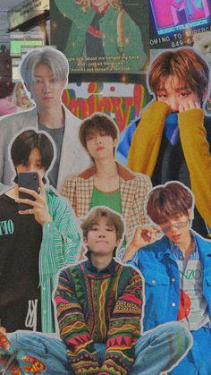 Seventeen Number, Seventeen Memes, Jeonghan, Wonwoo, Seventeen Minghao, Kpop Posters, Seventeen Wallpapers, Seoul, Wallpaper S