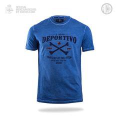 Urban T-shirt Master RCD Urban, Mens Tops, T Shirt, Collection, Fashion, Sports, Supreme T Shirt, Moda, Tee Shirt
