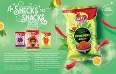 Sandwich Packaging, Dessert Packaging, Food Packaging Design, Packaging Design Inspiration, Brand Packaging, Food Poster Design, Menu Design, Food Design, Design Ideas