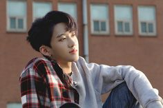 Read CHANGBIN (Stray Kids) from the story Idol As Your.[Male Idol~Kpop] by Alicja__Delicja with 705 reads. Dla szmerdokopter Changbin a. Wattpad, Fanfiction, Sung Lee, Looks Dark, Romance, Kid Memes, Lee Know, Lee Min Ho, Bias Wrecker