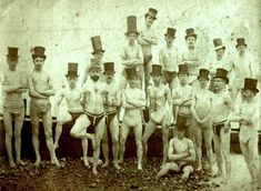 brighton-swimming-club-1863