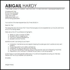 Resume Cover Letters Samples Letter Of Recommendation Templates Check More At Https .