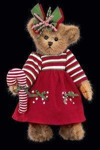 Bearington Bears Candi Mint by Bearington Collection, http://www.amazon.com/dp/B005R339R6/ref=cm_sw_r_pi_dp_u.Jmrb1HC44E5