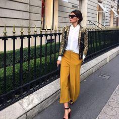 Bekijk deze Instagram-foto van @ramonfilip • 4,244 vind-ik-leuks Ramona Filip, Streetwear, Cool Street Fashion, Street Style Looks, Fall Looks, Winter Fashion, Dress Up, Classy, My Style