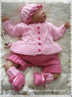 eb6447bc1 17 Best Babies images