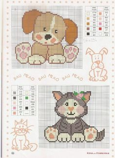 1 million+ Stunning Free Images to Use Anywhere Cross Stitch For Kids, Cross Stitch Cards, Simple Cross Stitch, Cross Stitch Baby, Cross Stitch Animals, Cross Stitching, Cross Stitch Embroidery, Pixel Crochet Blanket, Crochet Pillow
