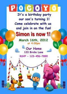 Ven a festejar conmigo mi segundo cumpleaños!!! El día 22/02/2017 a las 20:00 Hs.