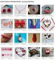 https://www.etsy.com/treasury/NDI2MTU5MzZ8MjcyNzE2Njk3OA/part-3-valentines-gifts-red-or-pink-by