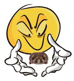 Terrible Memes, Stupid Funny Memes, Hilarious, Cute Emoji, Cute Faces, Drawing Tools, Toad, Goblin, Tweety
