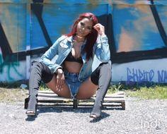 Model Rome Ross- Florida, USA #model #college #video #hiphop #NMG #dance Florida Usa, Hiphop, Rome, Dancer, College, Culture, Actors, Style, Fashion