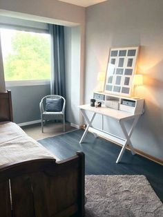 1000 images about sophie ferjani on pinterest kitchen industrial bathroom black and corner table - Decoratrice maison a vendre m6 ...