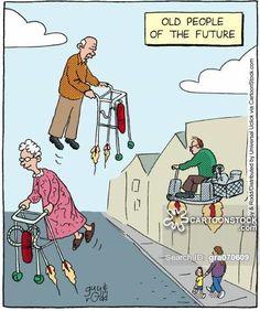 old-age-retirement-zimmer_frame-walking_frame-walker-elderly-pensioner-gra070609_low.jpg (400×478)