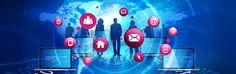 """#SocialMedia-Ranking für #Banken: Top Performer schaffen Kundenmehrwert durch bedarfsgerechtere Service- und Prozessinnovationen und skalieren persönliche Nähe, Kontakt """"in Echtzeit"""". Sie nutzen die Möglichkeit, frühzeitig in kritische Diskussionen einzugreifen und verfolgen eine klare Strategie der Kundenorientierung. """"Sie verfallen nicht dem """"Trial & Error Prinzip"""" und schaffen es dadurch, die wesentlichen Faktoren für einen nachhaltigen Vertrauensaufbau zu adressieren."""