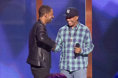 Why Def Comedy Jam Gets No Respect