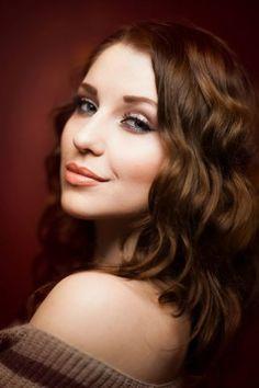 Maja Keuc - Slovenia 2011 #eurovision