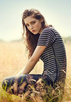 Meet Birdy, The 18-Year-Old Songstress Who's Ready To Soar