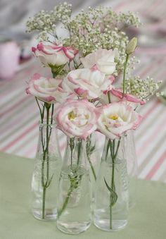 Die 143 Besten Bilder Von Blumen Tischdeko Beerdigung Blumen
