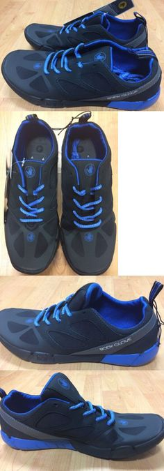 57849f6f05c9 Men 159144  Body Glove Swoop Beach Runner Men S Size 12 Drainage Water Shoes  Ultralite