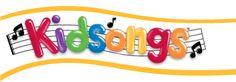 I Wanna Be A Fireman Lyrics - Kid Song Lyrics - KidSongs.com - Kidsongs  -Repinned by Totetude.com