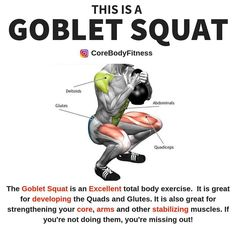 kettlebell circuit,kettlebell circuit,kettlebell cardio,kettlebell back Kettlebell Training, Crossfit Kettlebell, Kettlebell Benefits, Kettlebell Deadlift, Biceps, Strength And Conditioning Coach, Squats And Lunges, Bar Squats, Tips Fitness