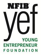 Young Entrepreneur Awards for graduating high school seniors entering their freshman year aat a or school. Applicants must be running their own small business. High School Seniors, High School Students, Small Business Association, Independent Business, Young Entrepreneurs, Scholarships For College, Freshman Year, Applications, Partner