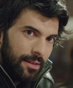 Just Engin Akyürek on