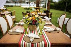 decoracao-casamento-praia-buzios-ferradura-inn-6