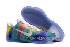 http://www.airfoamposite.com/nike-kobe-xi-elite-low-as-822521-305-sneakersnstuff-hot.html NIKE KOBE XI ELITE LOW AS 822521 305 SNEAKERSNSTUFF HOT Only $88.00 , Free Shipping!