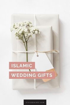 Personalized Islamic Wedding And Nikkha Gift Poster Collection | Are you looking for the best personalized Islamic, nikkah, and family posters for your loved ones? These unique posters will be the perfect handmade keepsake for any occasion and it is sure to add a personalized touch to any home. Collect these awesome wedding and nikkah posters. #WeddingCollection #NikkahCollection #PersonalizedWeddingGift #IslamicWeddingGiftPoster #WeddingGiftPoster #GiftPoster #WeddingPoster #Poster #vividdhikr Unique Wedding Gifts, Personalized Wedding Gifts, Family Poster, Wedding Posters, Personalized Posters, Unique Poster, Islamic Wall Art, Place Card Holders, Gift Ideas