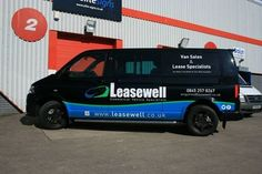 47218788f6 Leasewell – Commercial Vehicle Specialists – Commercial Vehicle Sales
