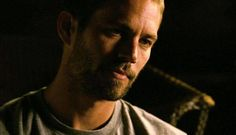 The lazarus project Paul Walker Tribute, Rip Paul Walker, The Lazarus Project, Paul Walker Movies, Paul Walker Pictures, Smart Men, When I See You, People Magazine, Fast And Furious