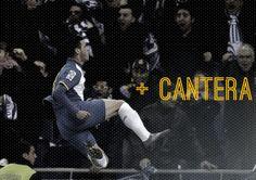+Cantera.TribunaPerica