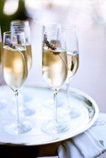 Wedding Catering - Wedding Menu, Wedding Food, Signature Cocktails : Brides