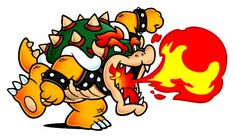 Super Mario Kunst, Super Mario Art, Video Game Art, Video Games, Gaming Tattoo, Donkey Kong, Owl House, Bowser, Nostalgia