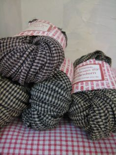 hand dyed silk linen ecotton slow fashion artisanal layered look