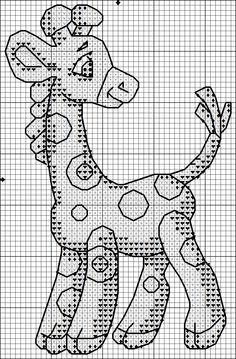 giraf.jpg 966×1,470 pixels