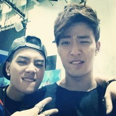 Jackson with Royal Pirates James