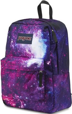 Backpacks at Kohl's - Shop our full selection of backpacks, including this JanSport High Stakes Backpack, at Kohl's. Mochila Jansport, Rucksack Bag, Backpack Bags, Laptop Backpack, Stylish Backpacks, Cute Backpacks, Girl Backpacks, School Backpacks, Fashion Styles