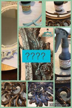 Amazing new products coming! #dixiebellepaint #compass360artisanmarket #redouxsrq #patina