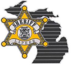 LAPEER COUNTY, MI – Michael Gough, 35-years-old, known by his family and friends as Trigger, from Deckerville, has died from his injuries that he sustained in a motorcycle accident on Thursday, October 23rd, 2014.