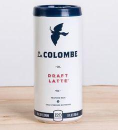 FREE La Colombe Draft Latte Espresso Drink Coupon - http://freebiefresh.com/free-la-colombe-draft-latte-espresso-drink-coupon/